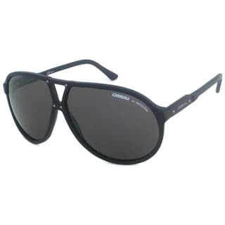 Carrera Men's/ Unisex Mistral Aviator Sunglasses