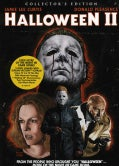 Halloween II (Collector's Edition) (DVD)