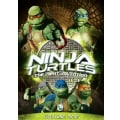 Ninja Turtles: The Next Mutation Vol. 1 (DVD)