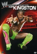 Superstars Collection: Kofi Kingston (DVD)