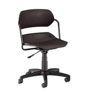 OFM Martisa Series Plastic Task Chair