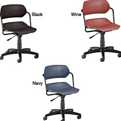 OFM Martisa Series Plastic Task Chair