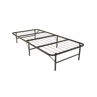 Pragma Bi-Fold Twin XL-Size Bed