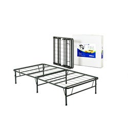 Pragma Twin XL-size Fold Bed