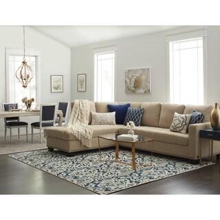 Art Van Axis Denim Sofa Reviews Deals Amp Prices 17102803