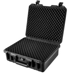Barska Anti-corrosive Crushproof Loaded Gear HD-300 Hard Case