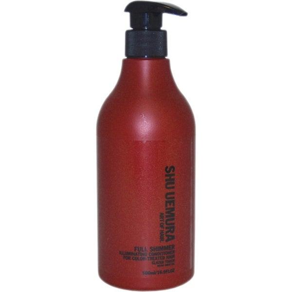 Shu Uemura Full Shimmer Illuminating 16.9-ounce Conditioner