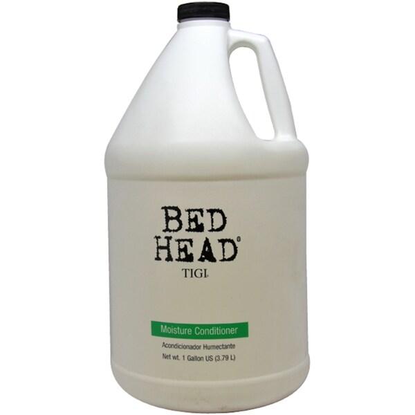 TIGI Bed Head Moisture 128-ounce Conditioner