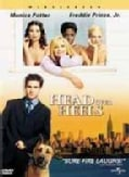 Head Over Heels (DVD)