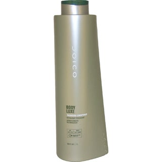 Joico Body Luxe Thickening 33.8-ounce Conditioner