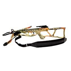 Universal Black Crossbow Sling