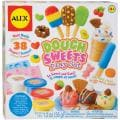 Alex Toys Dough Sweets Play Set