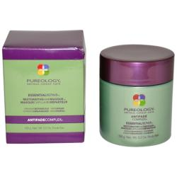 Pureology Essential Repair Restorative Hair Masque