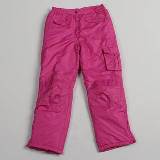 iXtreme Girl's Berry Snow Pants