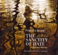 The Sanctity of Hate: A Medieval Mystery (CD-Audio)