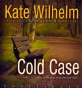 Cold Case (CD-Audio)