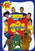 The Wiggles: Hot Potatoes! The Best Of The Wiggles (DVD)