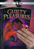 Guilty Pleasures (DVD)