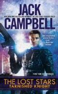 Tarnished Knight (Paperback)