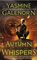 Autumn Whispers (Paperback)