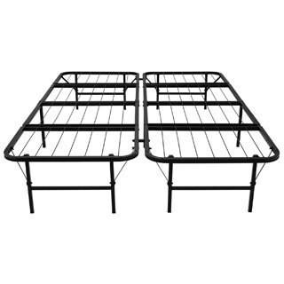 Pragma Queen-size Bed