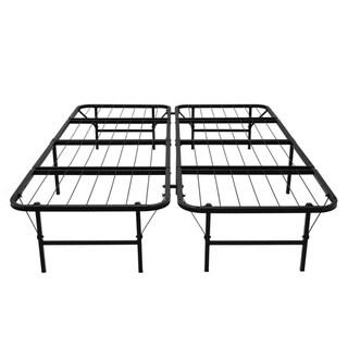 Pragma Full-size Bed