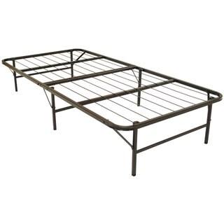 Pragma Bi-Fold Twin-Size Bed
