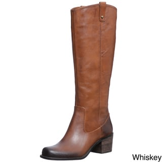 Jessica Simpson 'Chad' Knee-high Boots