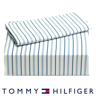 Tommy Hilfiger Tuckers Island Sheet Set