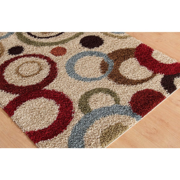 area rug 5 39 3 x 7 39 3 overstock shopping great deals on alise