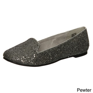 Kenneth Cole Women's 'Guide Book' Flats FINAL SALE