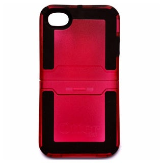 Wireless Xcessories OtterBox Reflex iPhone Case