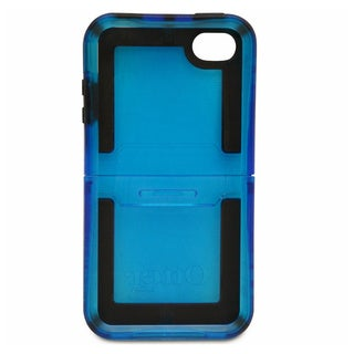 Otterbox iPhone 4 / 4S Reflex Series Case