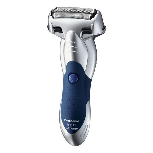 Panasonic ES-SL41-S Arc 3 Men's Electric Shaver