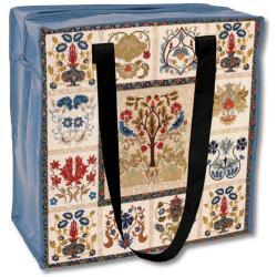 Eco Tote-William Morris