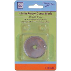 Rotary Cutter Blade-Straight