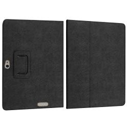 Case/ Chargers/ Stylus/ Protector for Asus Eee Transformer Prime TF201