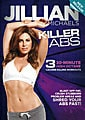 Jillian Michaels: Killer Abs (DVD)