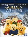 Golden Winter (Blu-ray Disc)