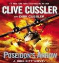 Poseidon's Arrow (CD-Audio)