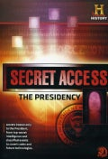 Secret Access: The Presidency (DVD)