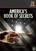 America's Book of Secrets: Season One (DVD)
