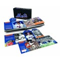 New York Mets: 50th Anniversary Collector's Set (DVD)