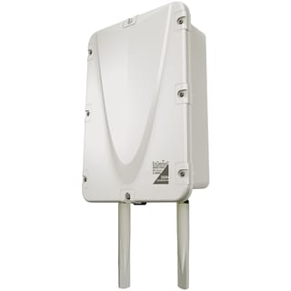 EnGenius ENH210EXT High-powered Wireless N 300Mbps Outdoor AP GbE x 2