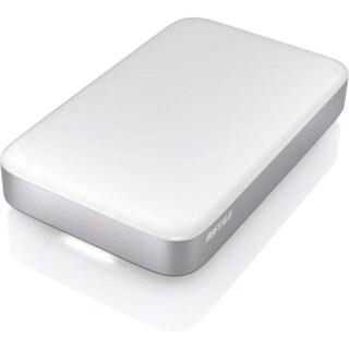 Buffalo MiniStation Thunderbolt HD-PATU3 1 TB 2.5