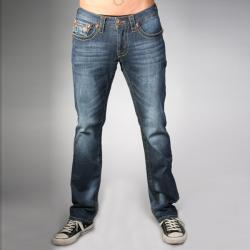 Laguna-Beach-Jean-Co.-Mens-Phantom-Pocket-Dark-Blue-Slim-Fit-Hermosa-Beach-Denim-P14325071.jpg