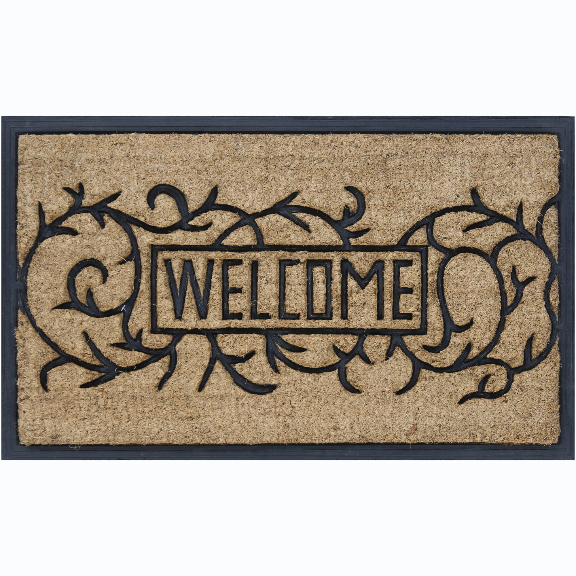Displaying 14 gt  Images For - Welcome Mat Texture   Welcome Mat Texture