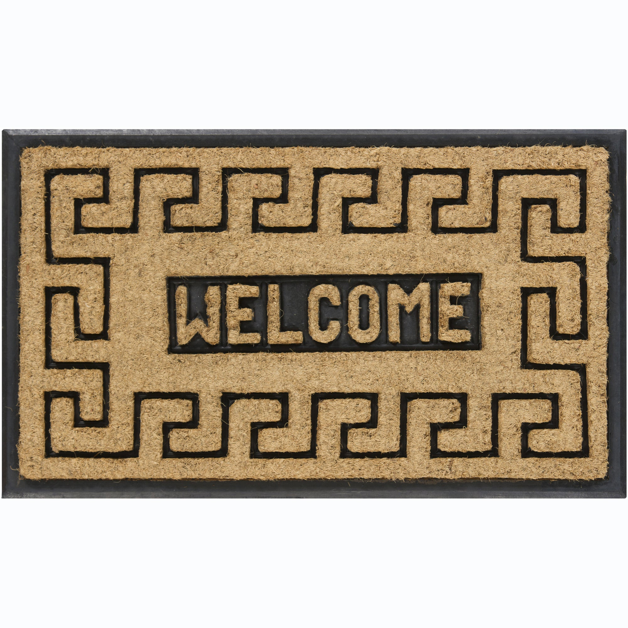 welcome mat texture displaying 14 images for welcome mat textureWelcome Mat Texture