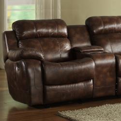 Eland Living Room Set (Set of 3)