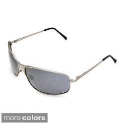Hot Optix Men's Polarized Sport Sunglasses